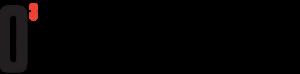 O3 construccions logo