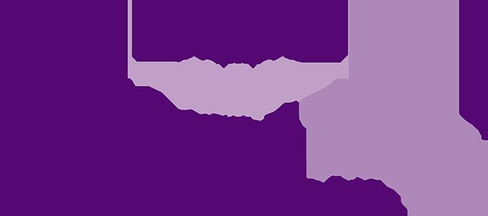 Scotland-Trips-Logo