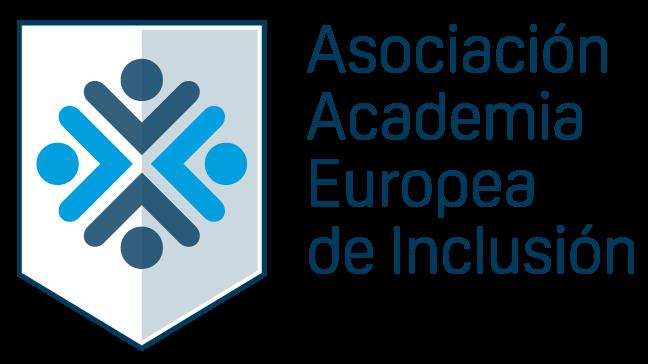 asociacion-academia-europea-de-inclusion-logo