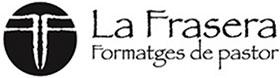 la-frasera-logo-largo-280